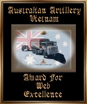 australianartilleryaward.jpg